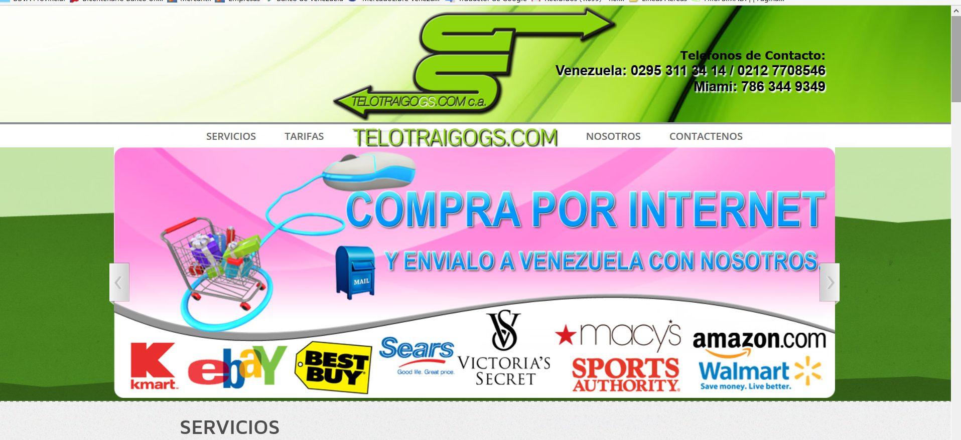 www.telotraigogs.com