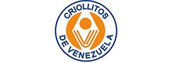 criollitos